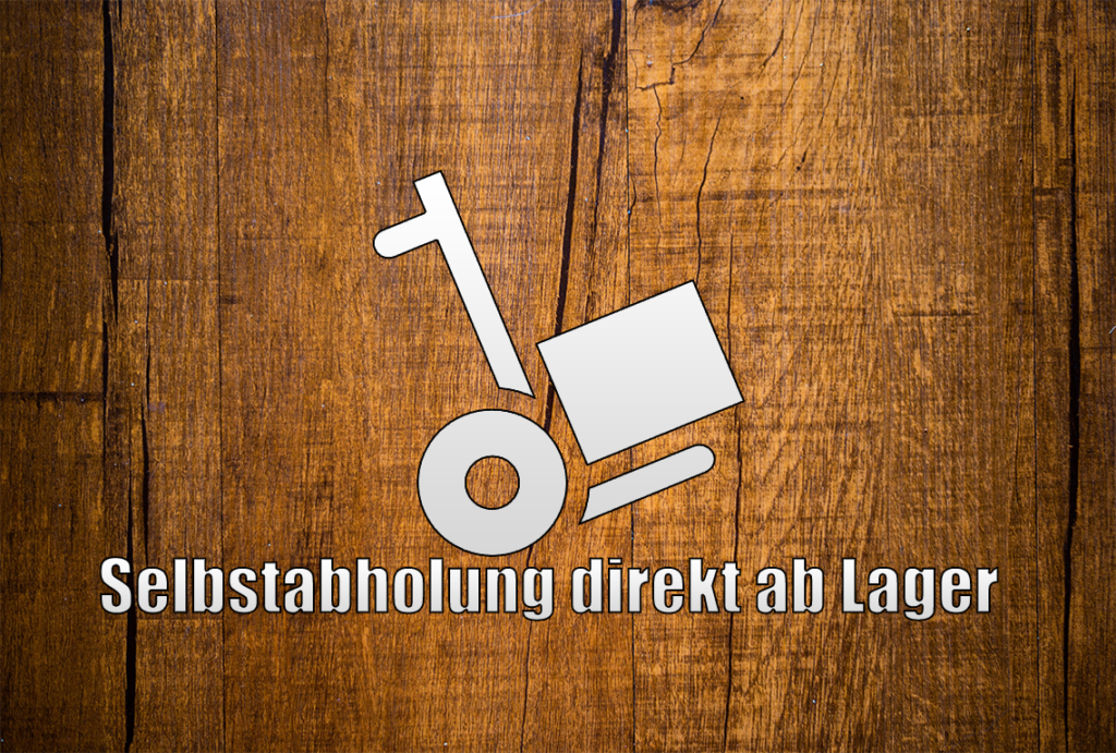 Selbstabholung_ab_Lager